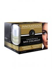 Innovatouch Pure Snail Slime Concentrate