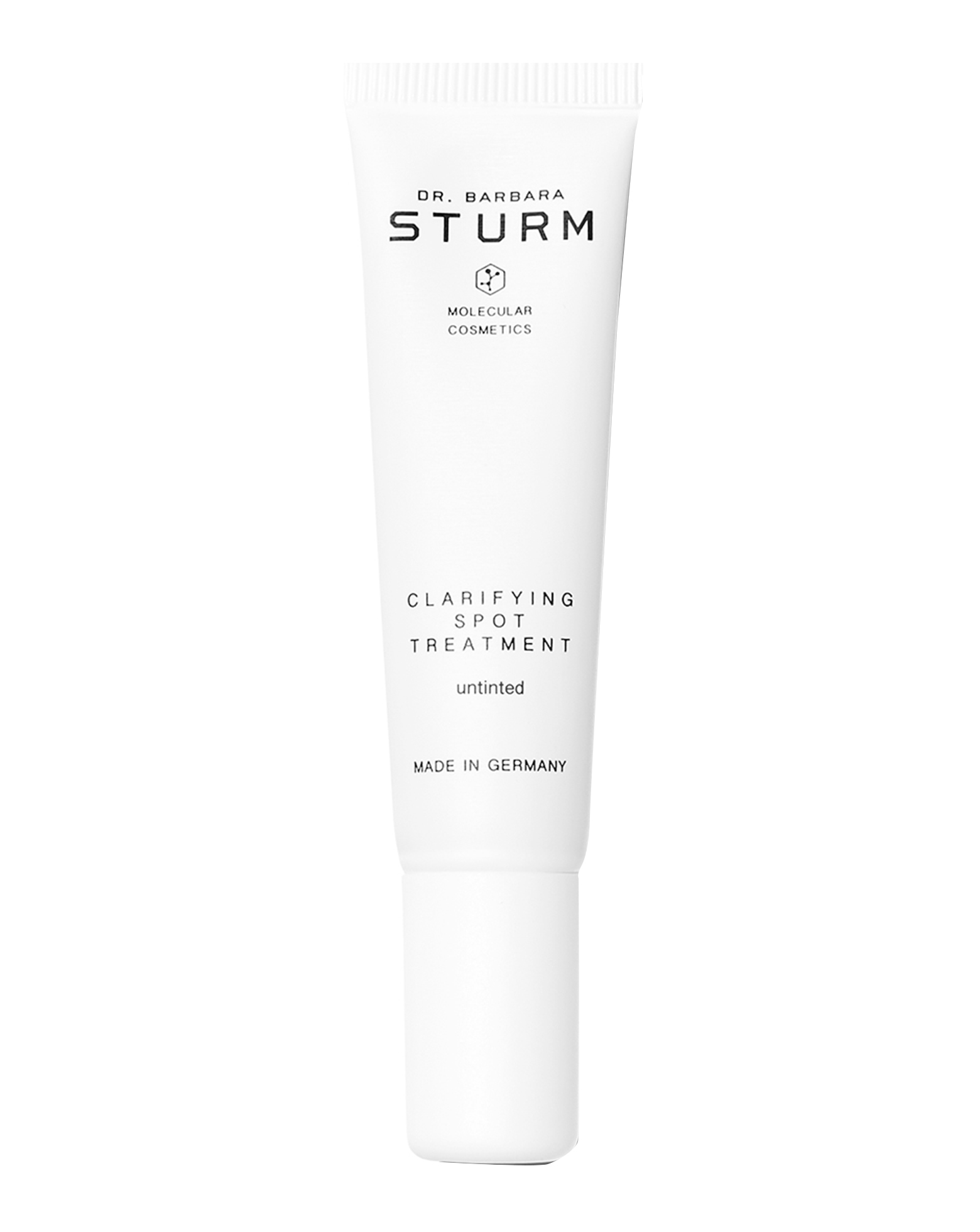 Dr. Barbara Sturm Clarifying Spot Treatment Untinted