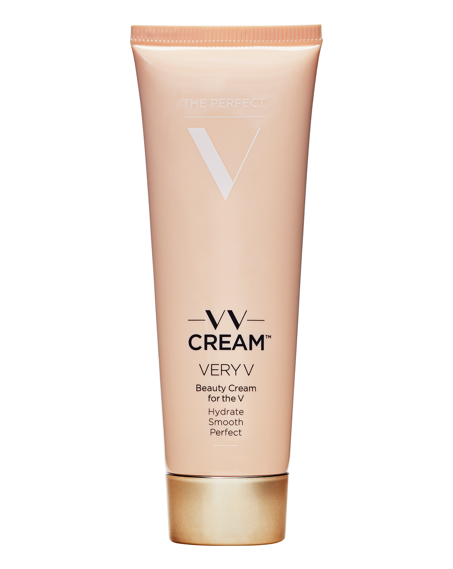 The Perfect V Very V Beauty Cream